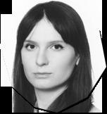 Paulina Zelazko