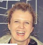 Sara Plucińska